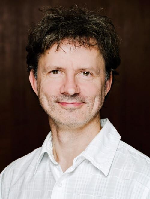 Mario Schröder